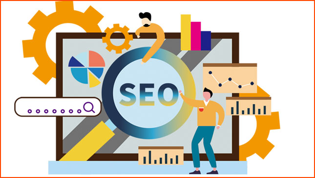 Best SEO Company/agency in Noida